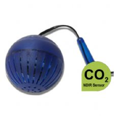 Ecotechnics Evolution CO2 Sensor